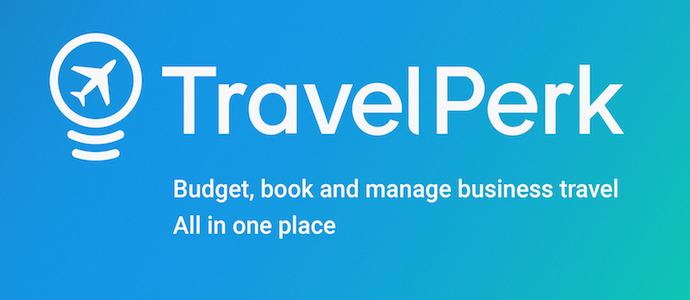 TravelPerk-front