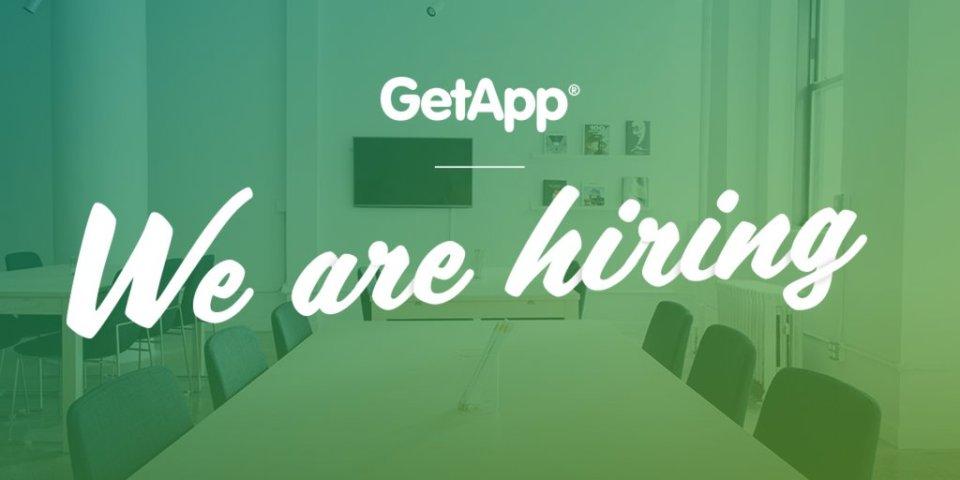 getapp-hiring