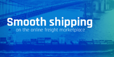 smooth_shipping