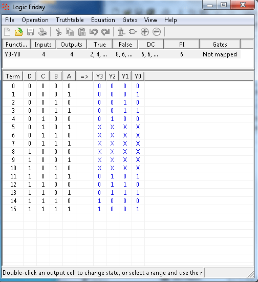 2421-kode