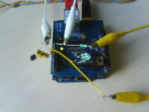 arduino-and-dallas-18b20