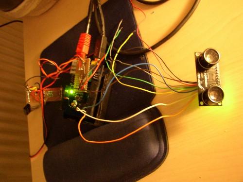ultrasonic-sensor-with-rs232-and-pwm