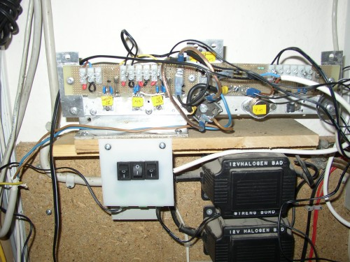solarpower-load-balancing-with-arduino