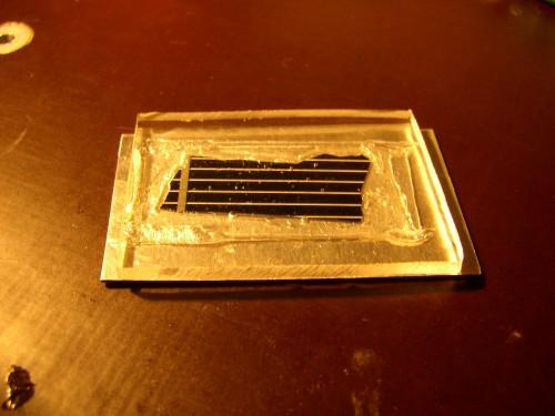 acryl-eva-solarcell-eva-aluminium-1