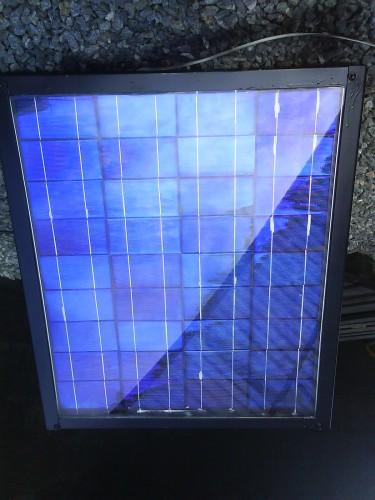 byg-en-60-watt-solcelle