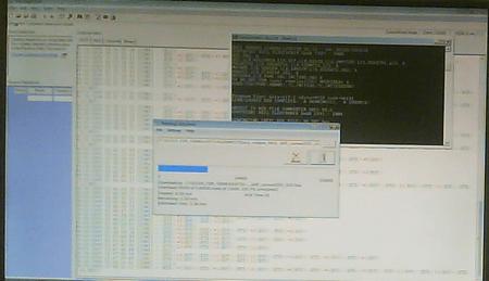 datalogic easysend