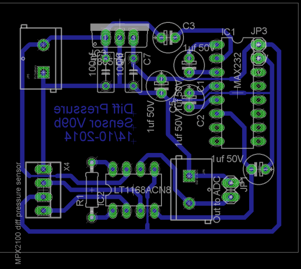 differens_amplifier_arduino_schematic