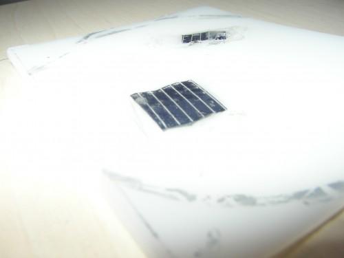 eva-laminerede-solceller