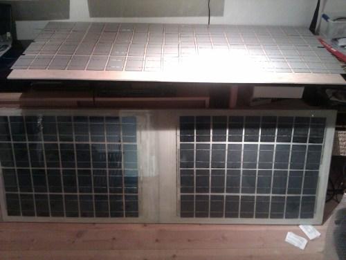 hvordan-fremstilles-solpaneler