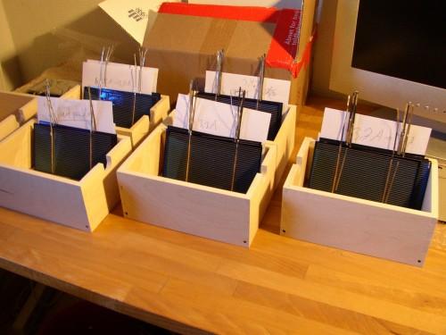 solarcells-sorted-after-watt