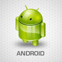 tech-android