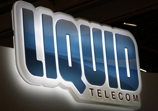 Liquid Telecom