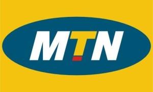 MTN_Logo_only