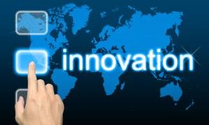 innovation-world
