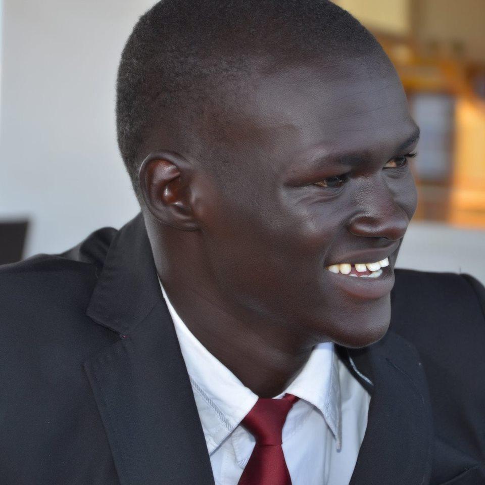 software engineering student  give south sudan   mobile money transfer service techmoran