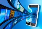 mobile-data-1