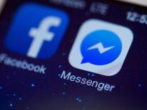 Facebook Messenger hits 1billion monthly active users
