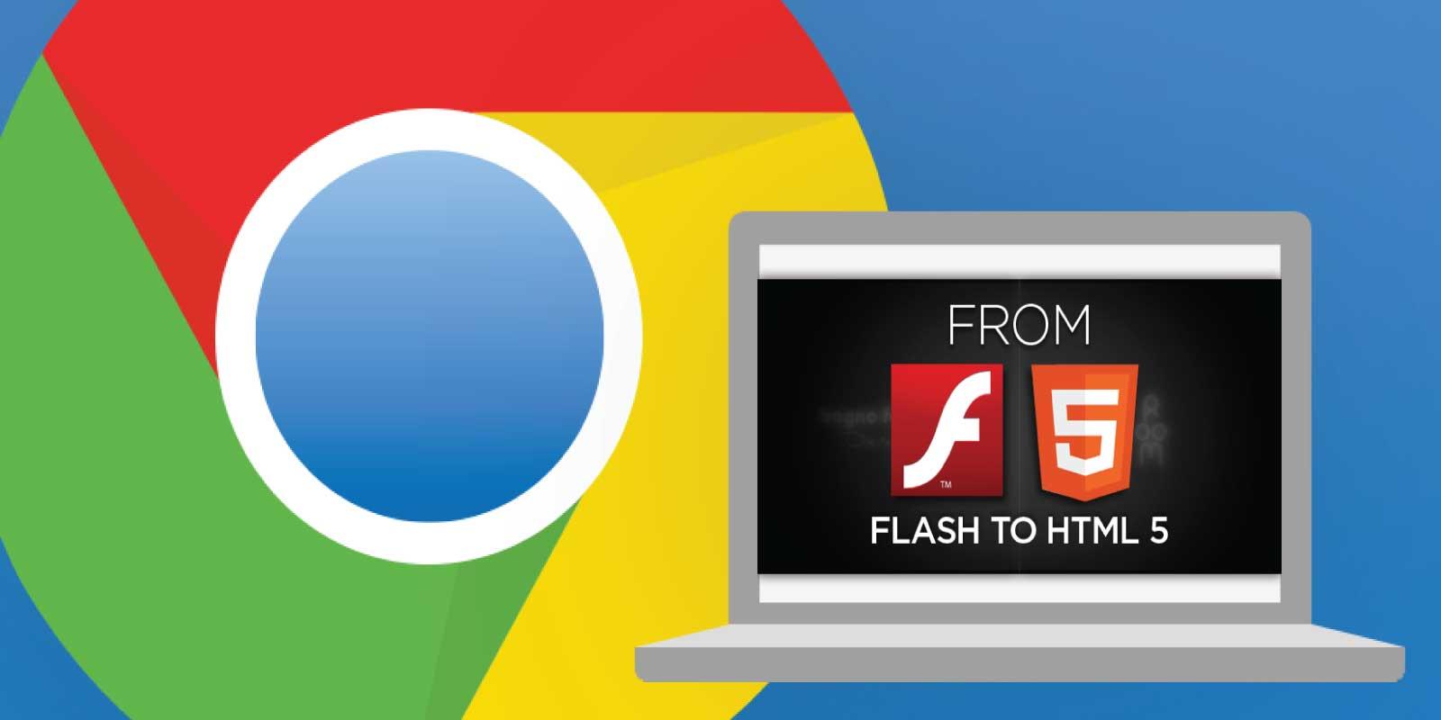flash-and-ftml5