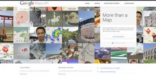 google-more-than-an-app