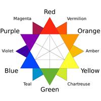 color-04