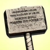 thor mjolnir hammer bottle opener 3 175x175