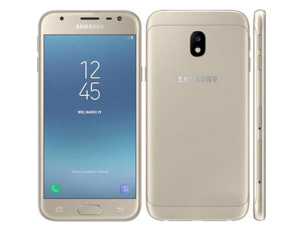 samsung galaxy j3 2017 1 jpg