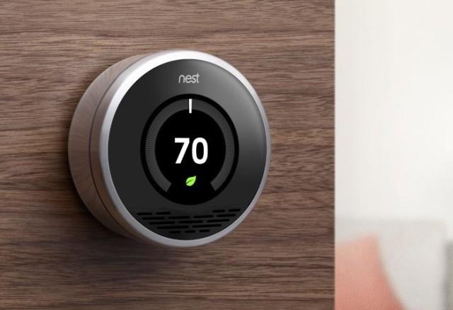 nest-thermostat-640x438
