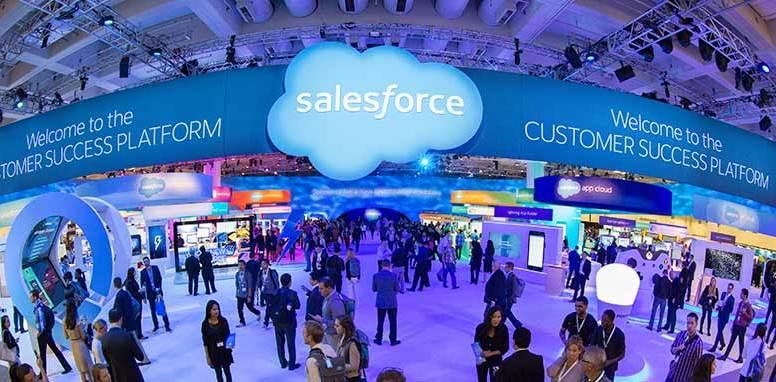 salesforce-dreamforce-2