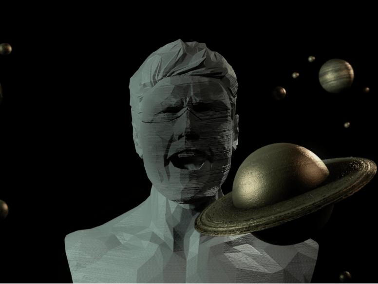 img_0232-1
