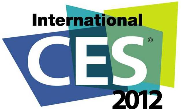 Predictions for CES 2012