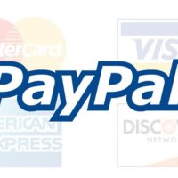 PayPal issues tougher measures to file-sharing sites