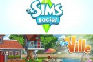 "EA sues Zynga over ""The Ville"" game attributes"