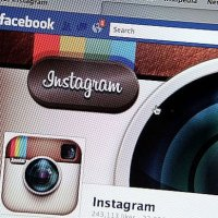 Instagram breaks the 100 million mark