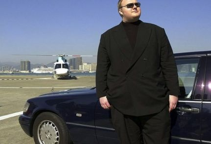 Megaupload to be back online