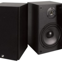 Dayton Audio B652: Quality affordable speakers