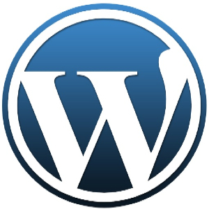 Removing Broken Links in Your WordPress Blog