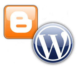 WordPress or Blogger: Which Platform to Choose?