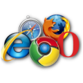 5 Tools to Test Your Browser for Vulnerabilities