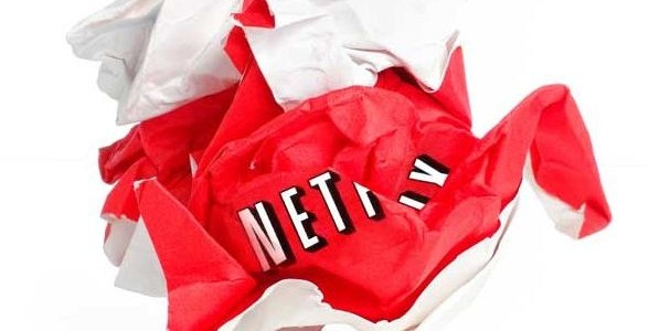 Popular Alternatives to Netflix