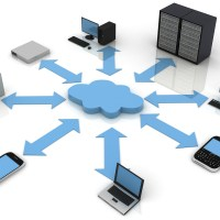 What Is Cloud Networking?