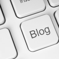 Top 5 Blog Tools Every Health Blog Should Use