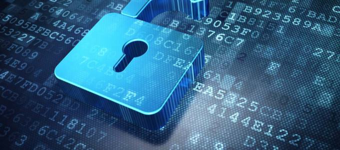 Data Breaches and Cyber Attacks: Protect Your Business Network
