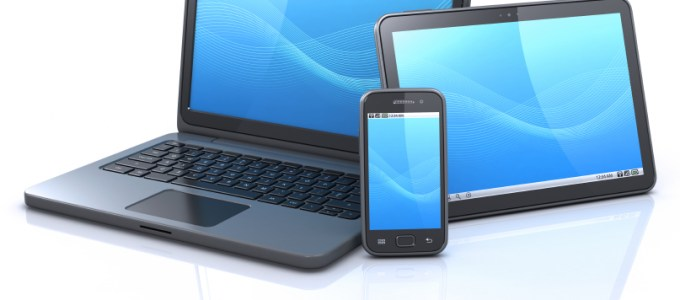 Work Smart, Not Hard With These 5 Efficient Apps And Online Software