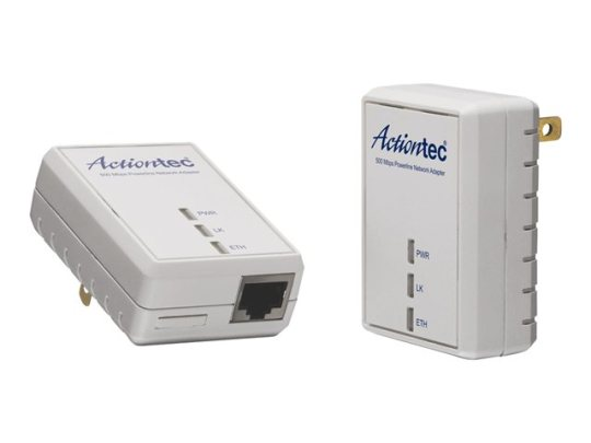 Actiontec PWR511K01