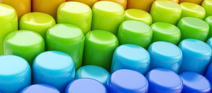 Use of Color and its Importance While Designing Websites