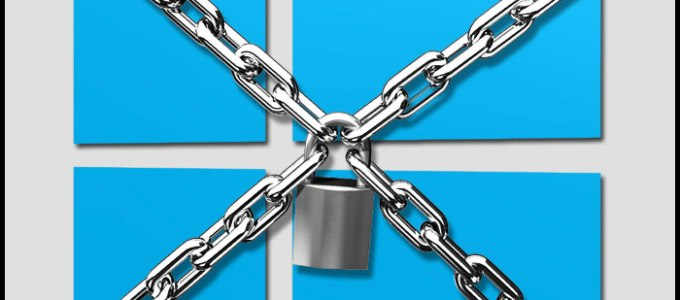 5 Tools to Secure Your Windows Computer