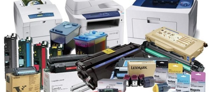 Top Alternative Printer Ink and Toner Products That Can Help You Save Cash