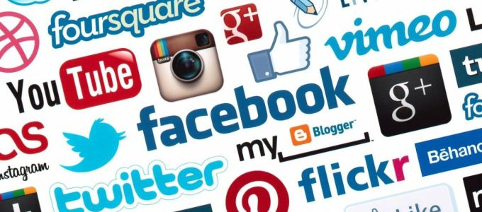 How and Where to Start Your First Social Media Campaign