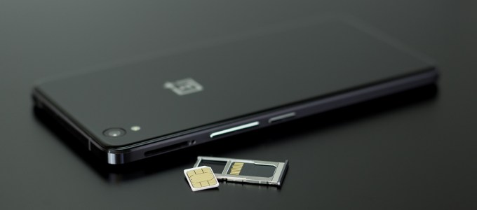 6 Reasons Why Expandable Memory on a Smartphone is a Good Thing