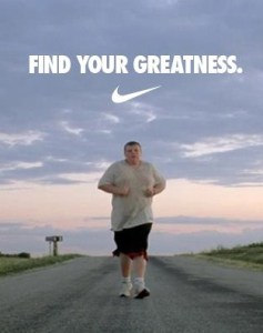 find-your-greatness-jogger